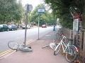 Bike promo pic