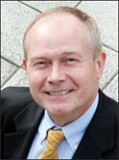 Keith Moffitt