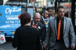 Blackpool Ian Holloway