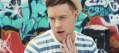 Olly Murs: Had a new single out...