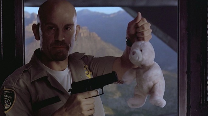 Image result for con air film