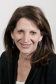 180px-Lynne_Featherstone_-_under_secretary_for_equalities_and_criminal_information