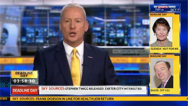 deadlineday