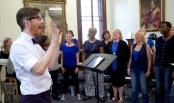 the-choir-sing-while-you-work-gareth-malone-ladies-choir-636-380