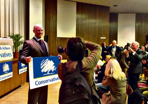 Conservatives_Simon_Marcus
