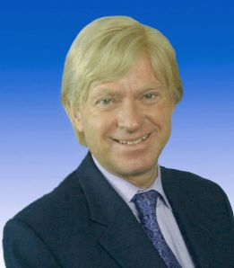 523px-Michael_Fabricant_MP_(2005)