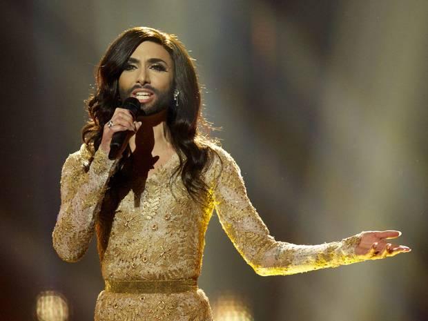 conchita-eurovision