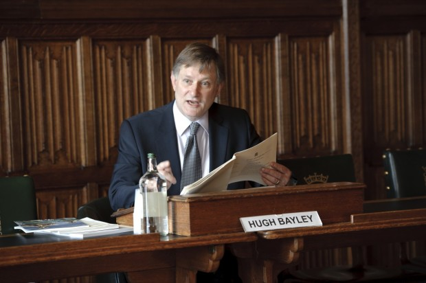 Hugh-Bayley-House-of-Commons-Committee-March-2012