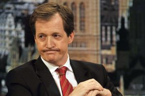 alastair-campbell-pic-pa-850715129