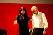 Liz Kendall, Jeremy Corbyn
