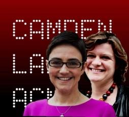 CamdenAGMSarahSally