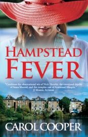 hampstead-fever_eb-1