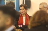 Nayra Bello O'Shanahan